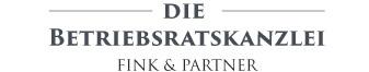 Die Betriebsratskanzlei Fink & Partner
