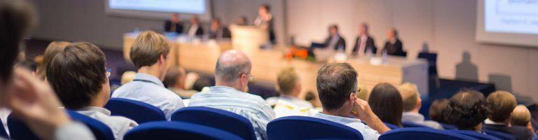 Gründung und Rechte eines Wirtschaftsausschusses