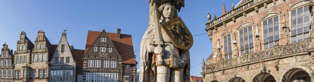 Anwalt für Arbeitsrecht Bremen