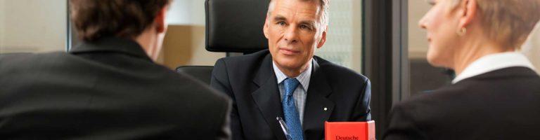 Einigungsstelle: Konfliktlösung für Betriebsräte nach dem BetrVG