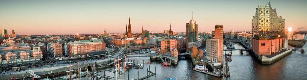 Anwalt für Arbeitsrecht Hamburg