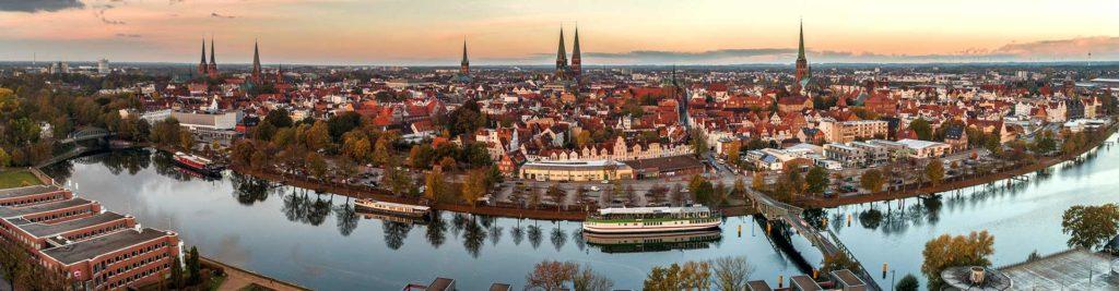 Anwalt für Arbeitsrecht Lübeck